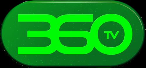 Ver 360 TV