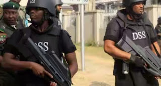 Ambazonia State: DSS arrests seven Camroonians leading secession agitation