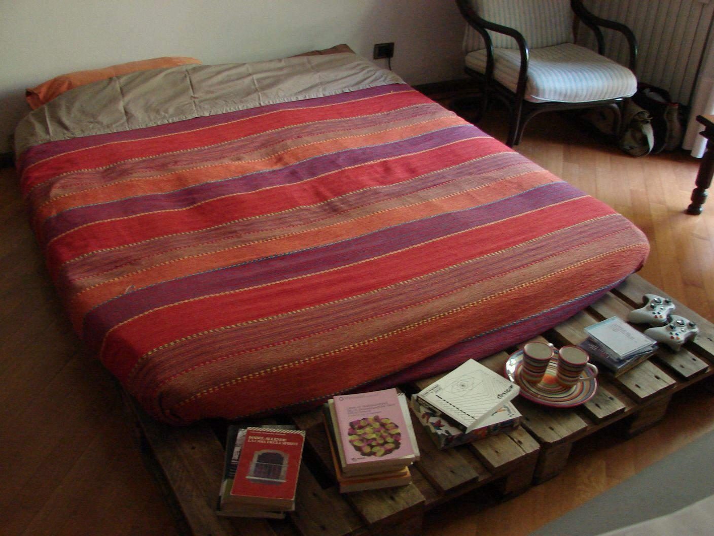 Stunning we are complicated progetti in casa capitolo - Feltrini mobili ...