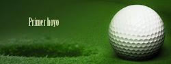 Si te interesa el golf