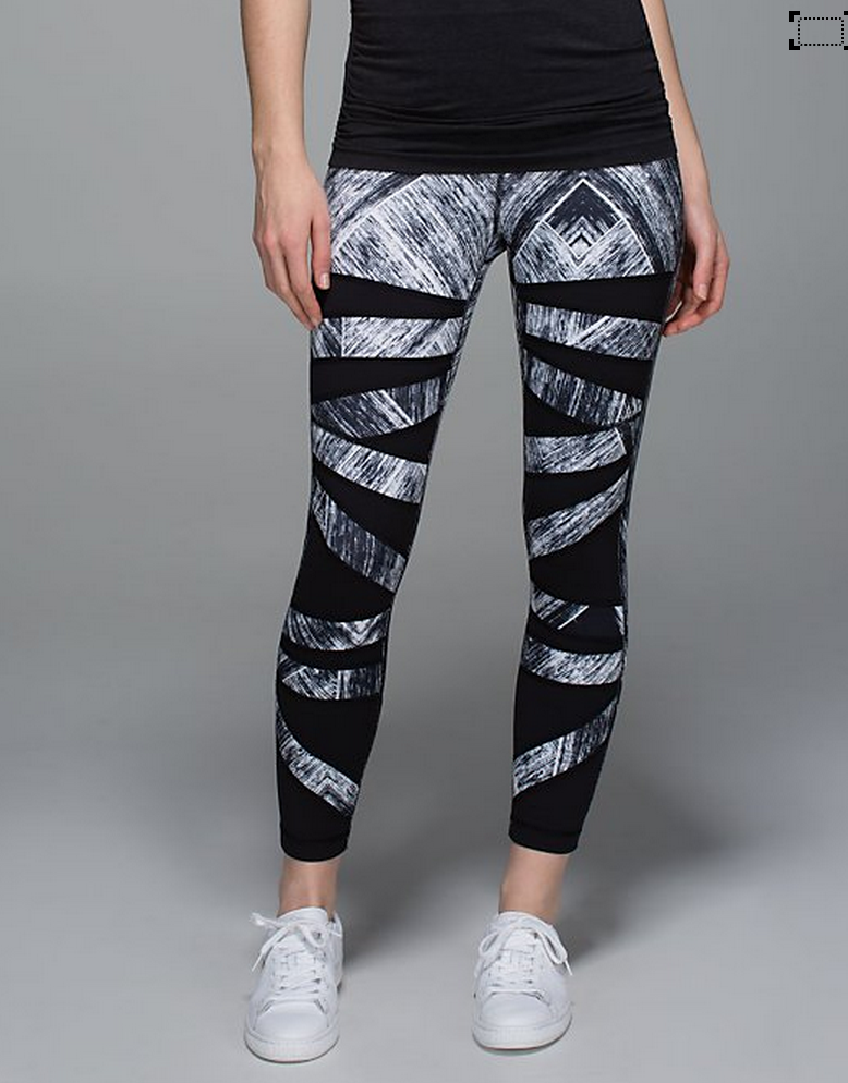 http://www.anrdoezrs.net/links/7680158/type/dlg/http://shop.lululemon.com/products/clothes-accessories/pants-yoga/High-Times-Pant?cc=17444&skuId=3600680&catId=pants-yoga