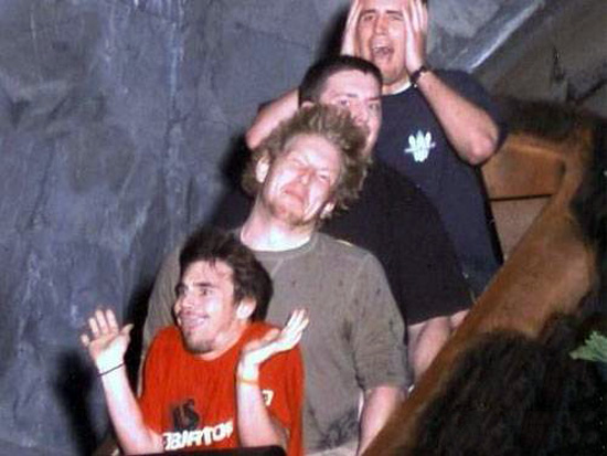 roller_coaster_faces-34.jpg