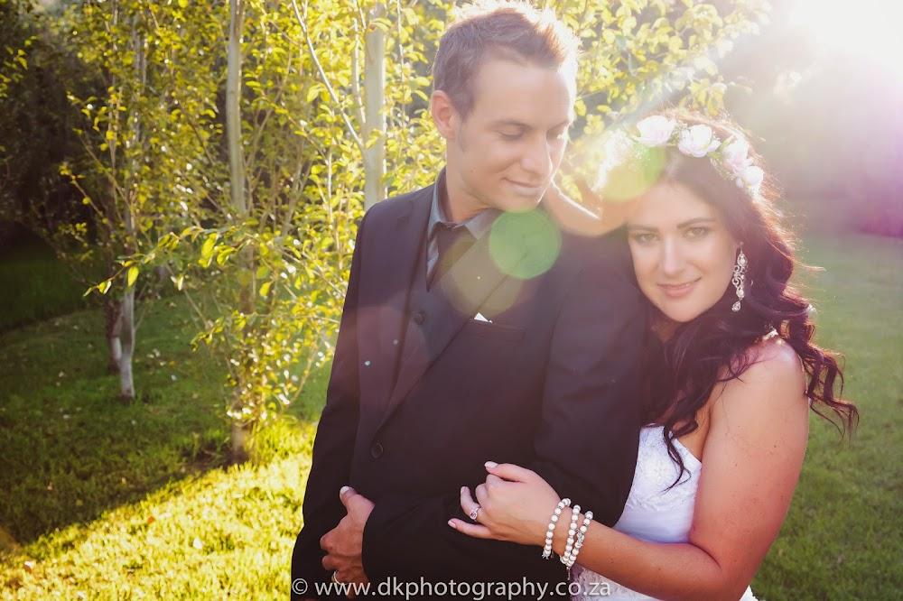DK Photography C11 Preview ~ Carmen & Morne's Wedding in Breede Escape, Bonnievale  Cape Town Wedding photographer