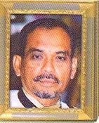 Dato' Hj Ahmad Fisol b. Md.Nor