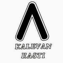Kalevan Rasti