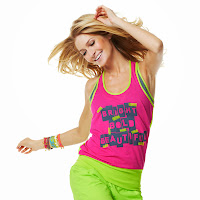 http://www.zumba.com/en-US/store-zin/US/product/cut-me-maybe-bubble-top?color=Back+to+the+Fuchsia