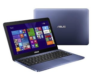 Asus Laptop with Windows 10 Under 15K in India