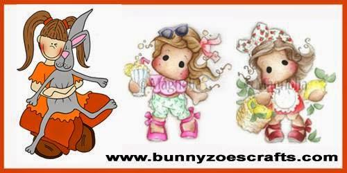 http://www.bunnyzoescrafts.com/