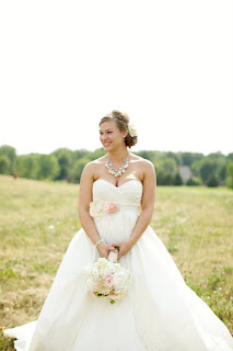 Kansas City Wedding Flowers Florist Good Earth Alea Lovely