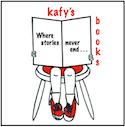 kafys books