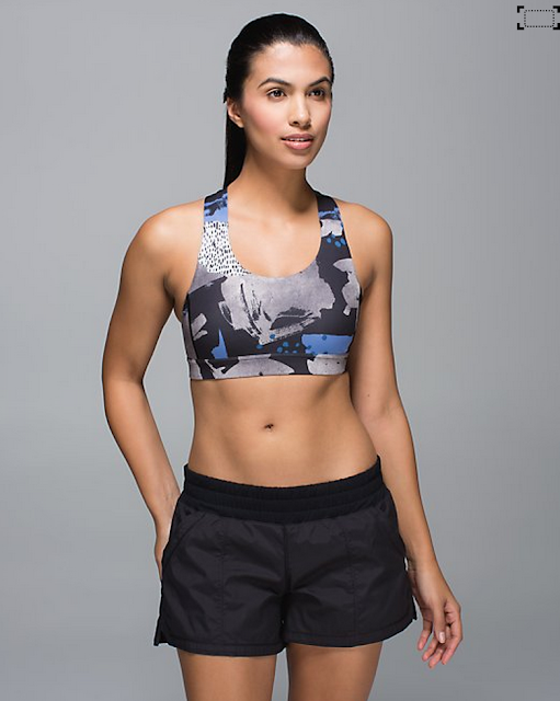 http://www.anrdoezrs.net/links/7680158/type/dlg/http://shop.lululemon.com/products/clothes-accessories/bras-medium-support/All-Sport-Bra-Adjustable?cc=19147&skuId=3609431&catId=bras-medium-support