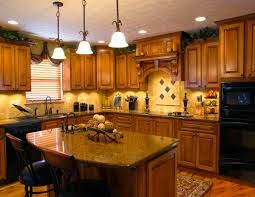 Cost of Modular Kitchen Hyderabad