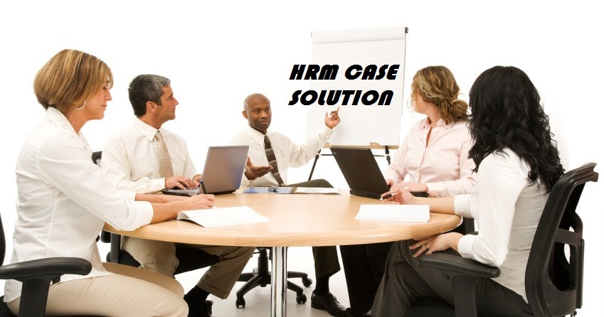 case studies in human resource management with solutions The following case studies illustrate the value of workplace options services, and  some of  human resources representative from a national restaurant chain  determined that their managers needed assistance with time management in  both their  innovative employee support solutions – we offer emotional,  practical and.