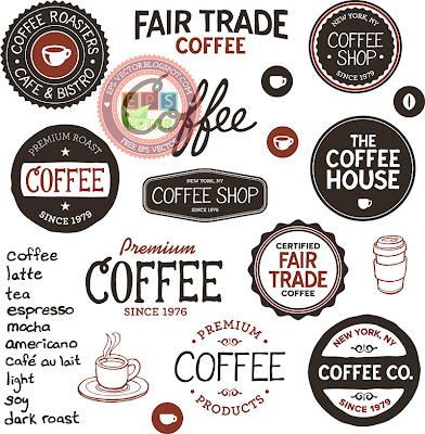 Vintage-coffee-labels-and-lettering-8517332