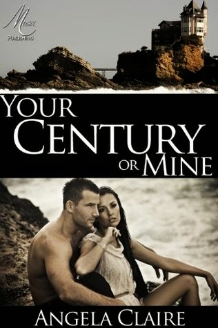 Your Century or Mine 013115