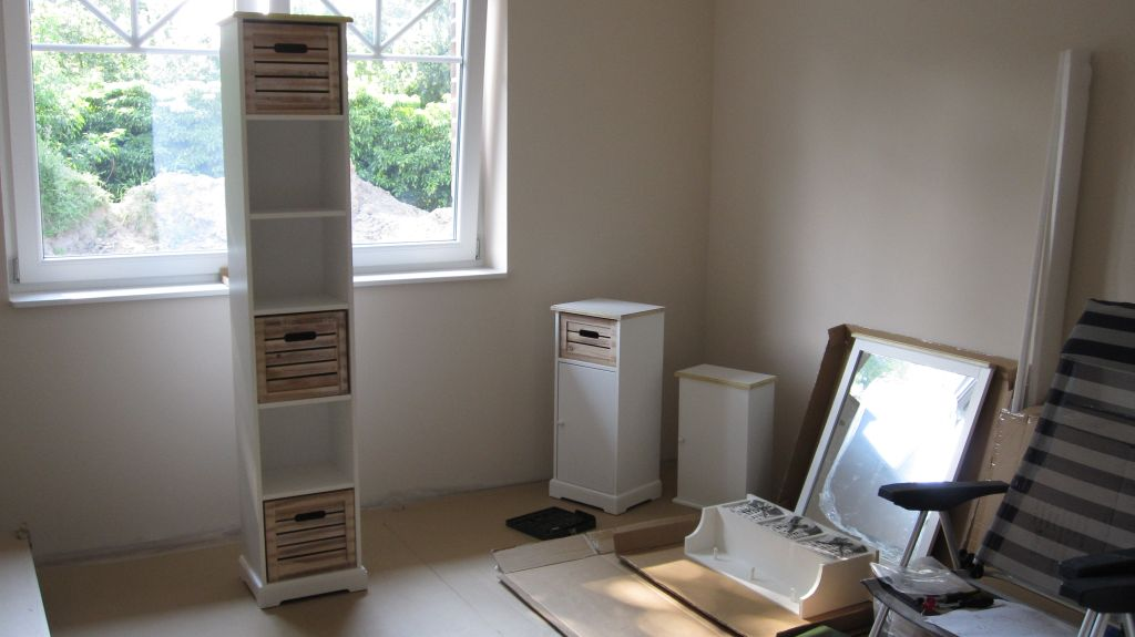 schlafzimmer wandfarbe tipps. Black Bedroom Furniture Sets. Home Design Ideas