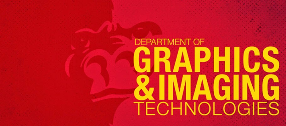 PSU Graphics and Imaging Technologies