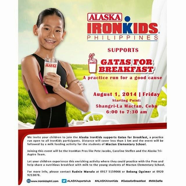 Alaska-Ironkids-Philippines-Poster