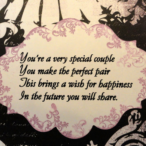 wedding quotes for cards Wallpaper