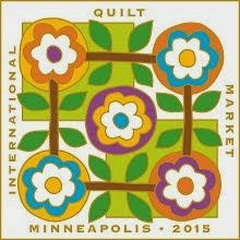 Quilting Industry Trade Show