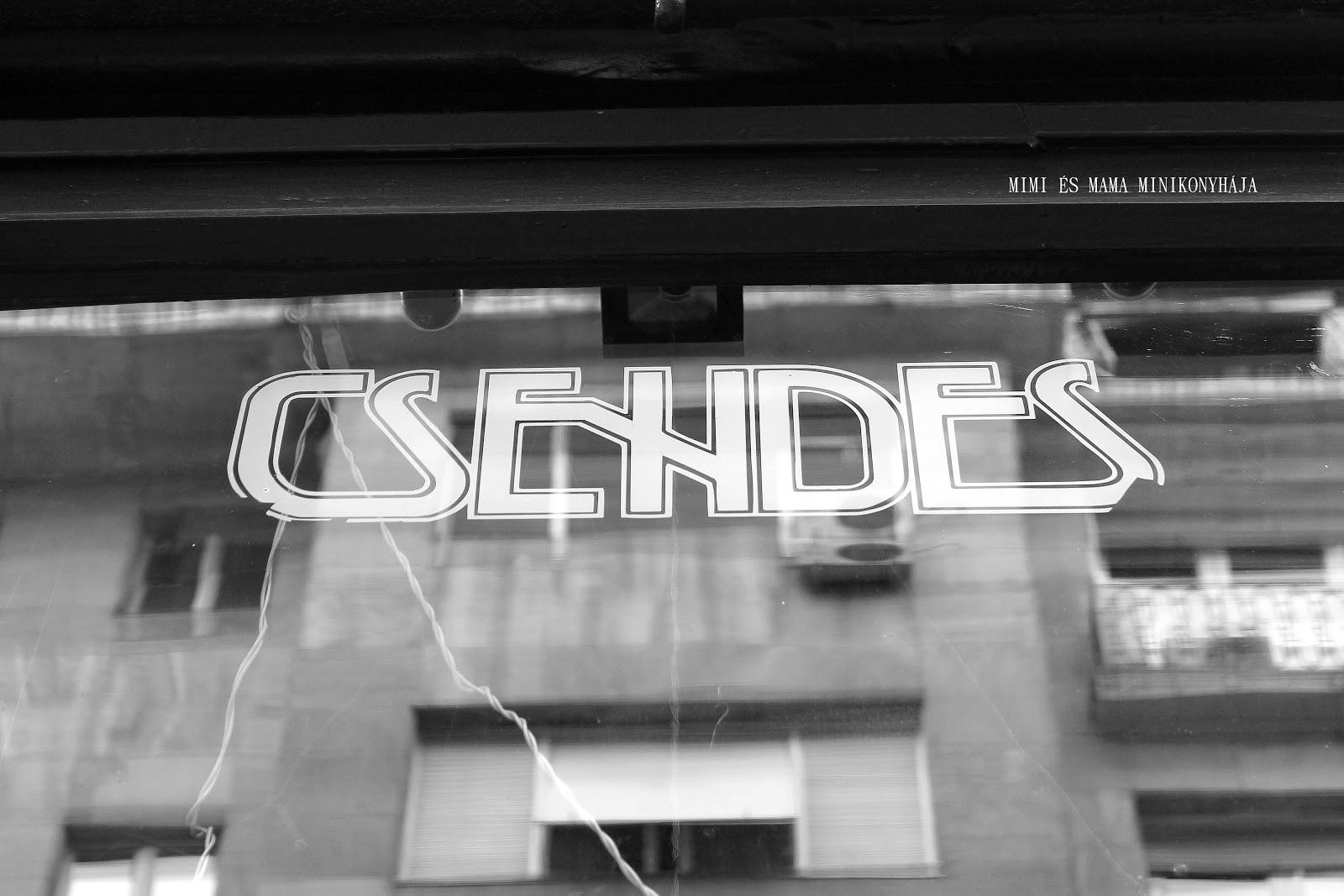 Hosszúlépés kávéházi gasztro séta a belvárosban