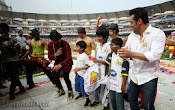 CCL 4 Mumbai Heroes vs Chennai Rhinos Match Photos Gallery-thumbnail-18