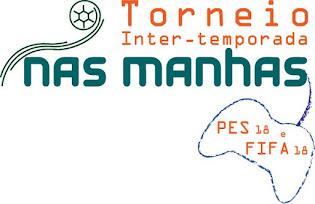 Torneio Inter-temporada/Despedida PES e FIFA 18