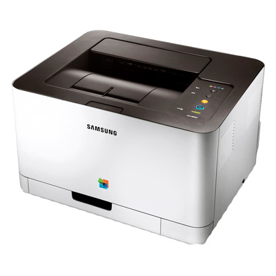 download samsung clp 365w printer driver. Black Bedroom Furniture Sets. Home Design Ideas