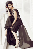 Sonal Chauhan Glam Photo shoot-thumbnail-4