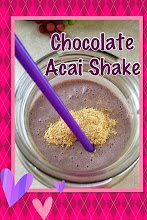 My Smoothie Recipes Plus Tips and Tricks