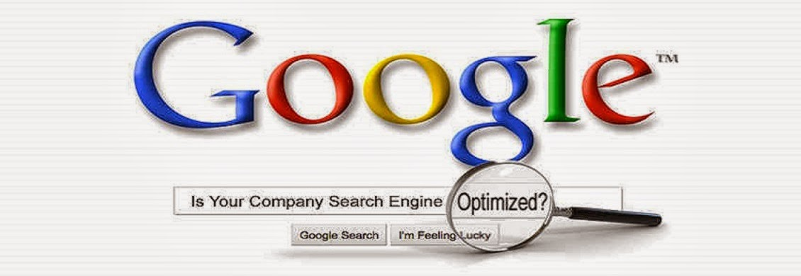 Optimizare seo, optimizare site web, optimizare google, optimizare web site