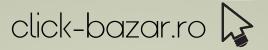 Anticariat Online - Anticariat Virtual
