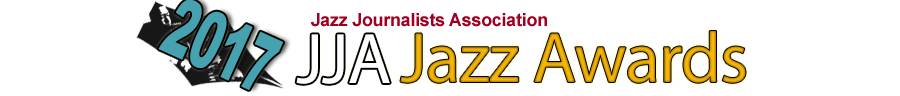 JJA Jazz Awards 2017