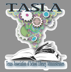 Presenting at TASLA