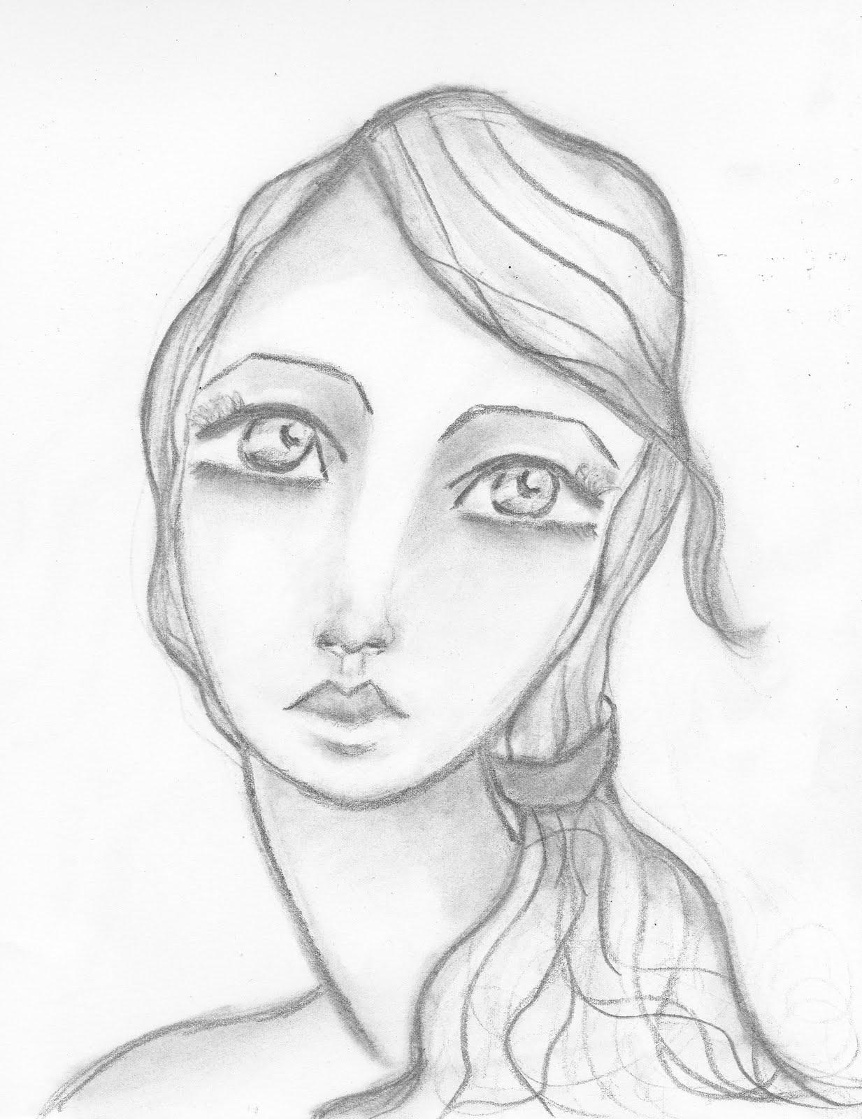 http://2.bp.blogspot.com/-n_kjCDyoagE/TpGb7CaiBxI/AAAAAAAAB4I/IwYjG77b-xk/s1600/ponytailgirl.jpg