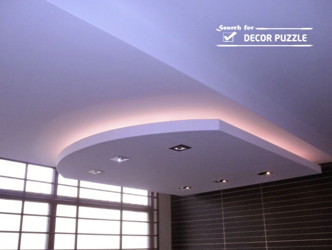 top catalog of gypsum board false ceiling designs 2015