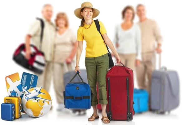 Bảo hiểm du lịch quốc tế: Một số loại hình bảo hiểm du lịch