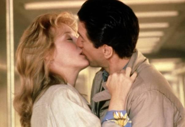 Der Liebe verfallen: Amazonde: Robert De Niro, Meryl