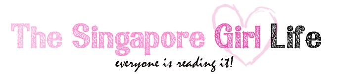 Singapore Girl Life