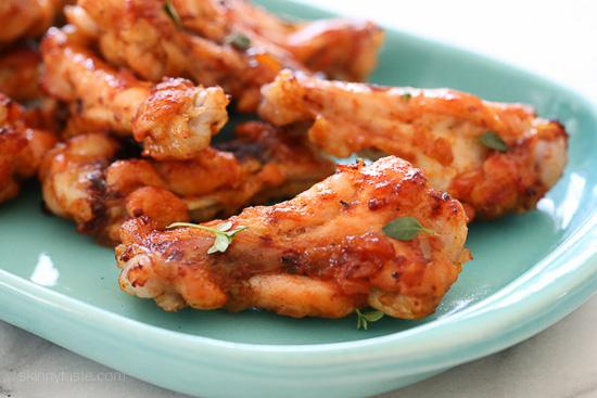 avocados perfect baked jerk chicken recipes dishmaps jerk chicken ...