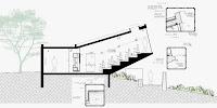 16-Nesher-Yad-Lebanim-by-So-Architecture