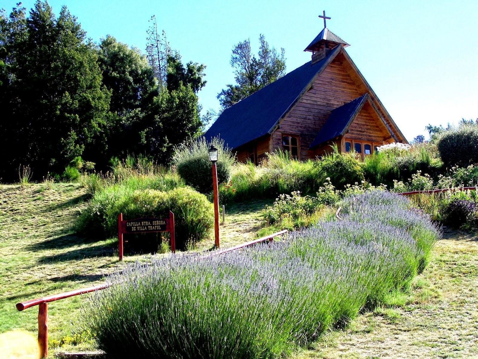 Circuito Grande Bariloche : Bariloche argentina photograph bariloche by wieslaw olejniczak on