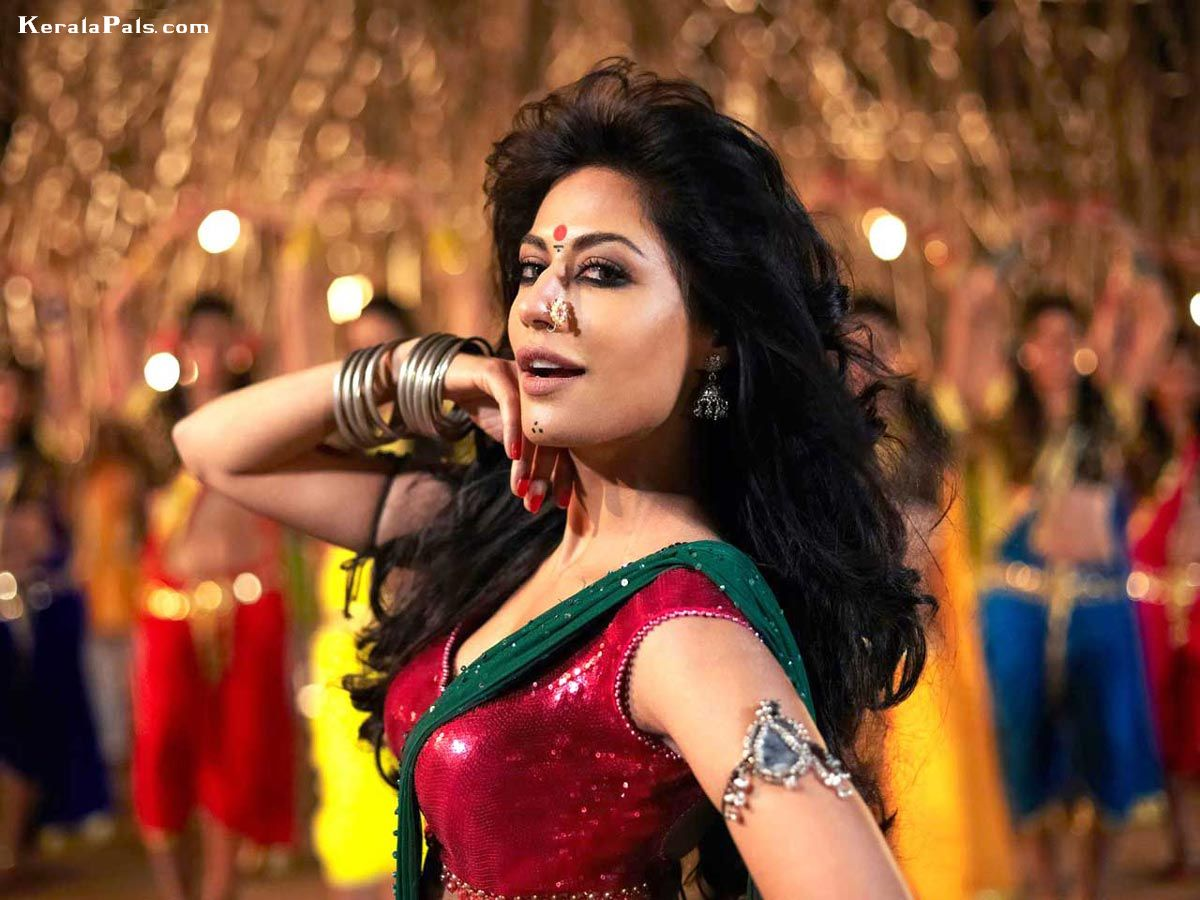 hindi cinema Get the list of latest hindi movies, new and latest bollywood movies check out new indian movies and recent movies only at bollywood hungama.