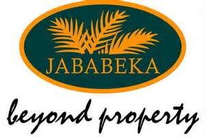 Daftar Perusahaan di Kawasan Industri Jababeka Cikarang Bekasi
