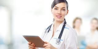 Fakta Tentang Pengobatan Penyakit Hemorroid