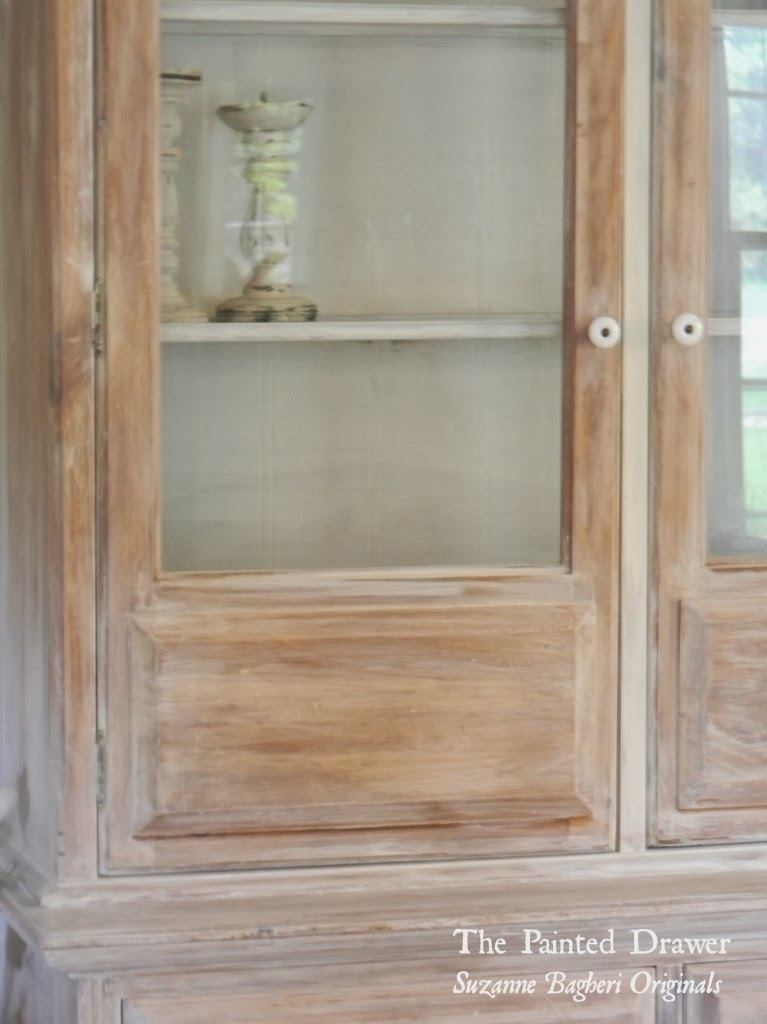 http://www.thepainteddrawer.com/2013/11/a-washed-farmhouse-cabinet.html