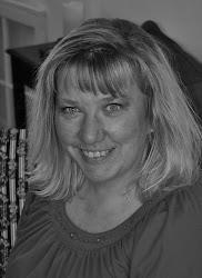 Lori Bushman