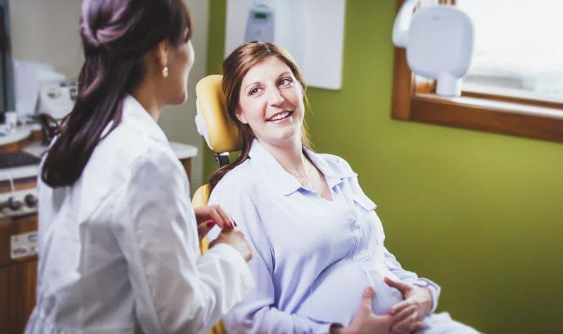 Pentingnya Perawatan Gigi dan Mulut untuk Ibu Hamil! ≫ PakarGIGI.com!