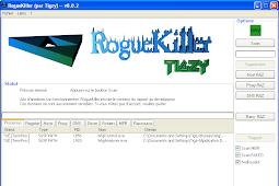 RogueKiller 8.8.4