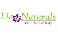 Hair, Skin & Bath Products